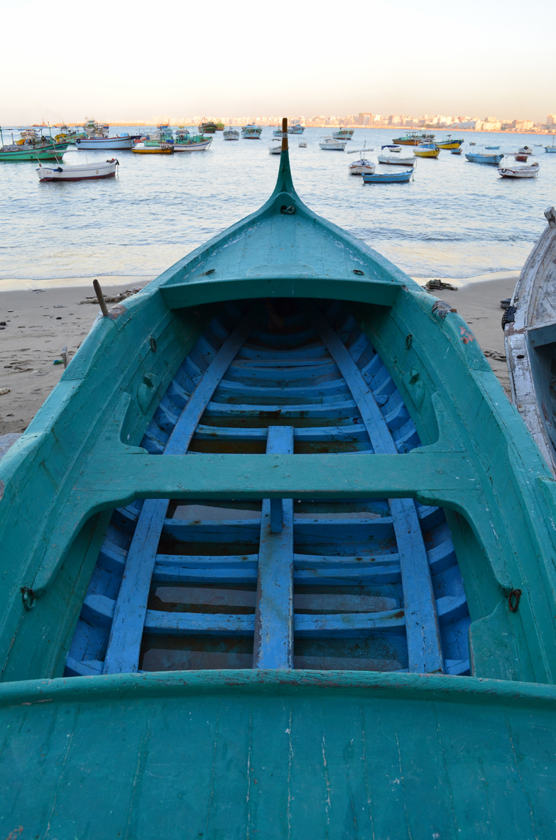 3. Boats Alex 3.DSC_0058 copy 2.jpg