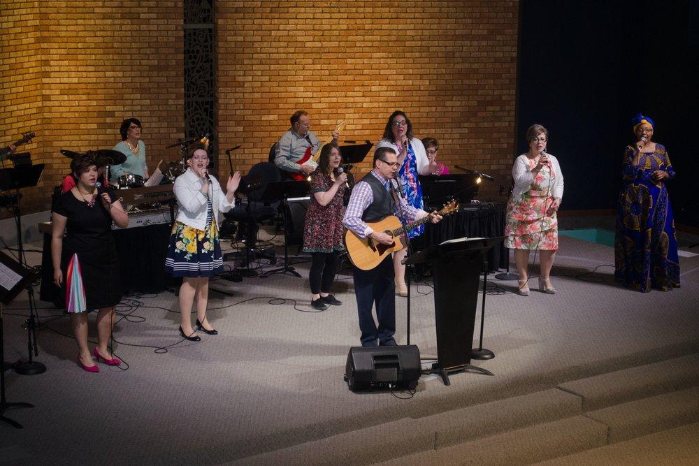 worship team (1).jpg