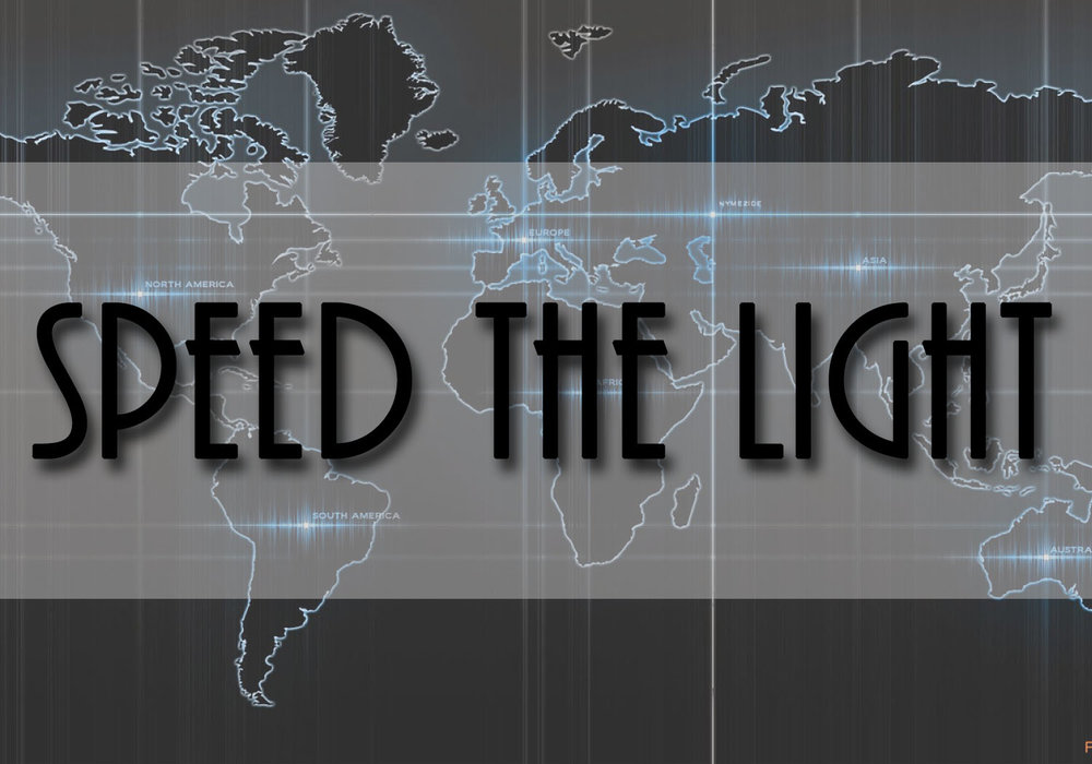 speed the light website.jpg