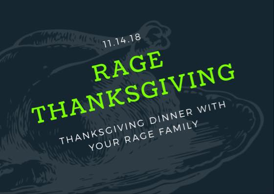 Rage Thanksgiving.jpg