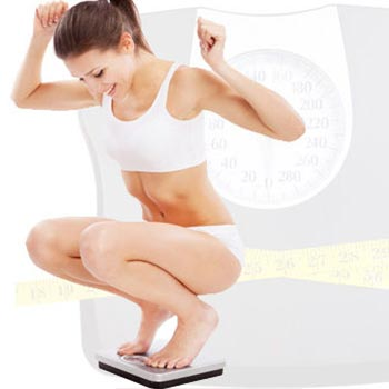 PHENTERMINE FOR WEIGHT LOSS AND APPETITE CONTROL