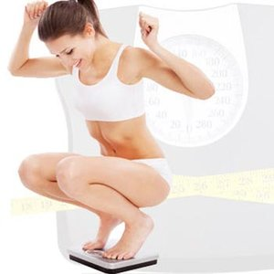Best time to take protein shakes to lose weight photo 1