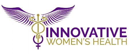 Innovative Women's Health