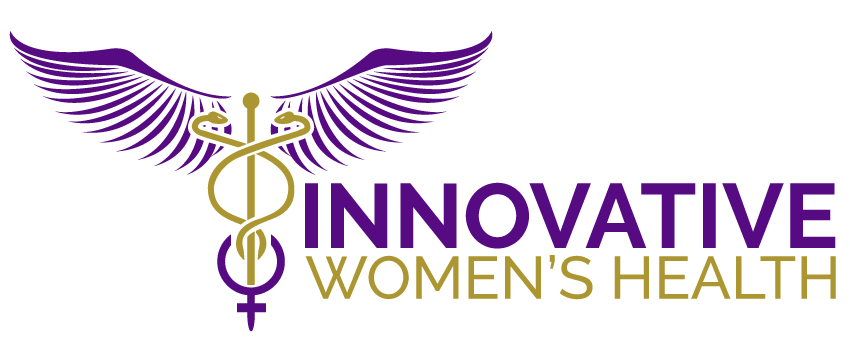 Innovative Women's Health