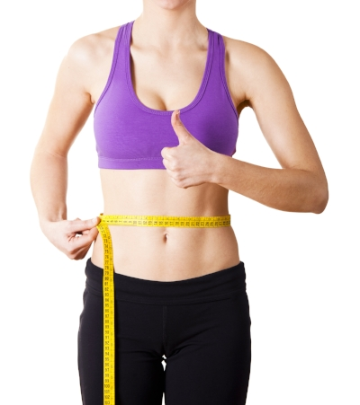 Medical Weight loss is better than diet alone