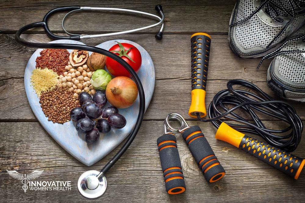 Medical Weight loss plan