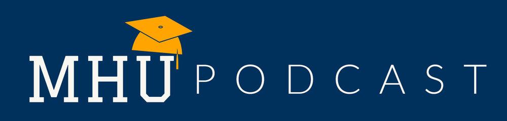 mhu podcast header.jpg
