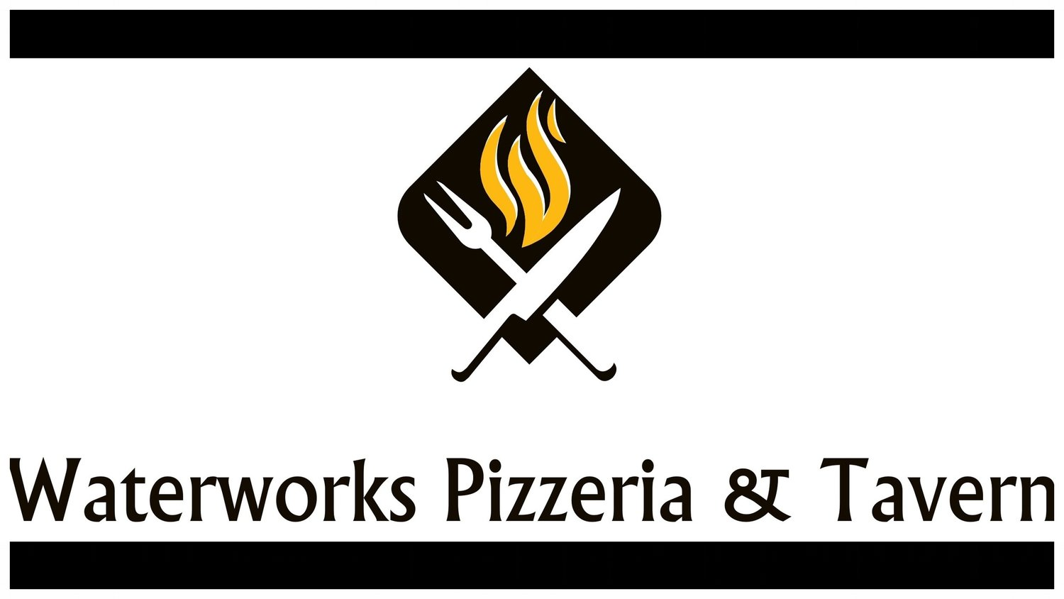 Waterworks Pizzeria & Tavern