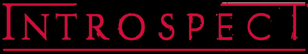 Introspect Logo.png