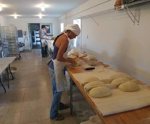 amy at bakery4237997_1916671218330278892_n.jpg