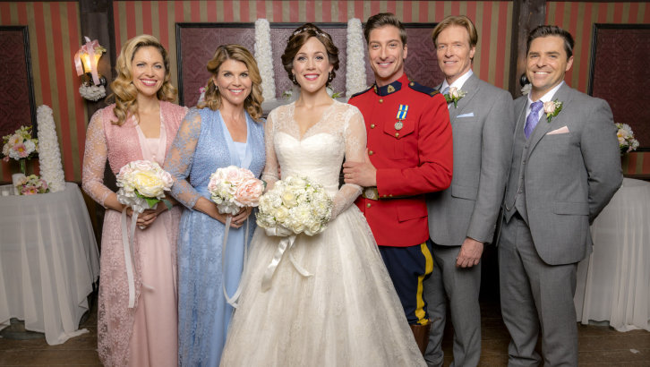 Image from Hallmarkchannel.com