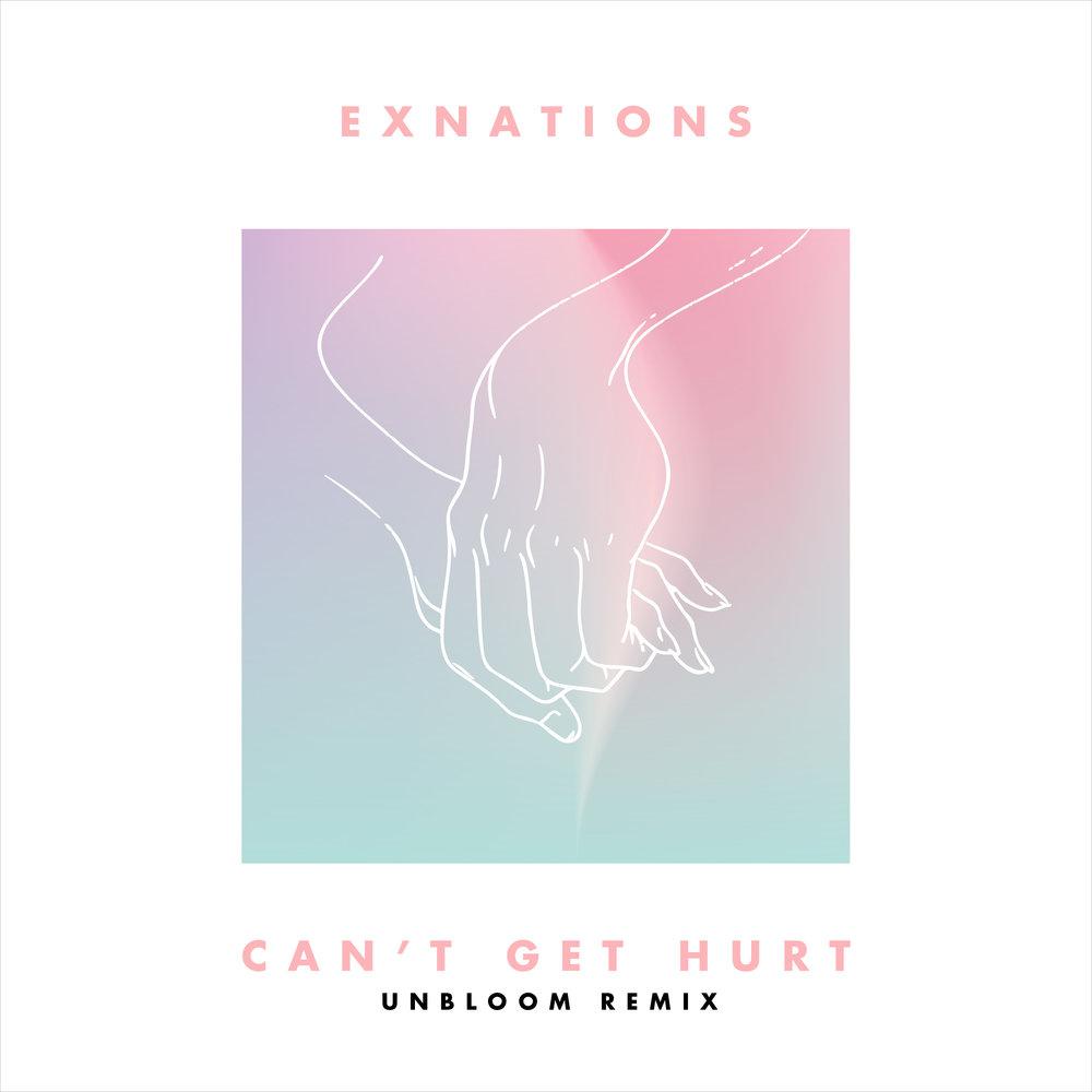 Exnations-CantGetHurt-Remix-v2.jpg