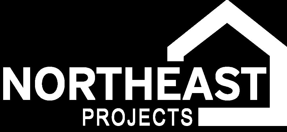 NE-projects