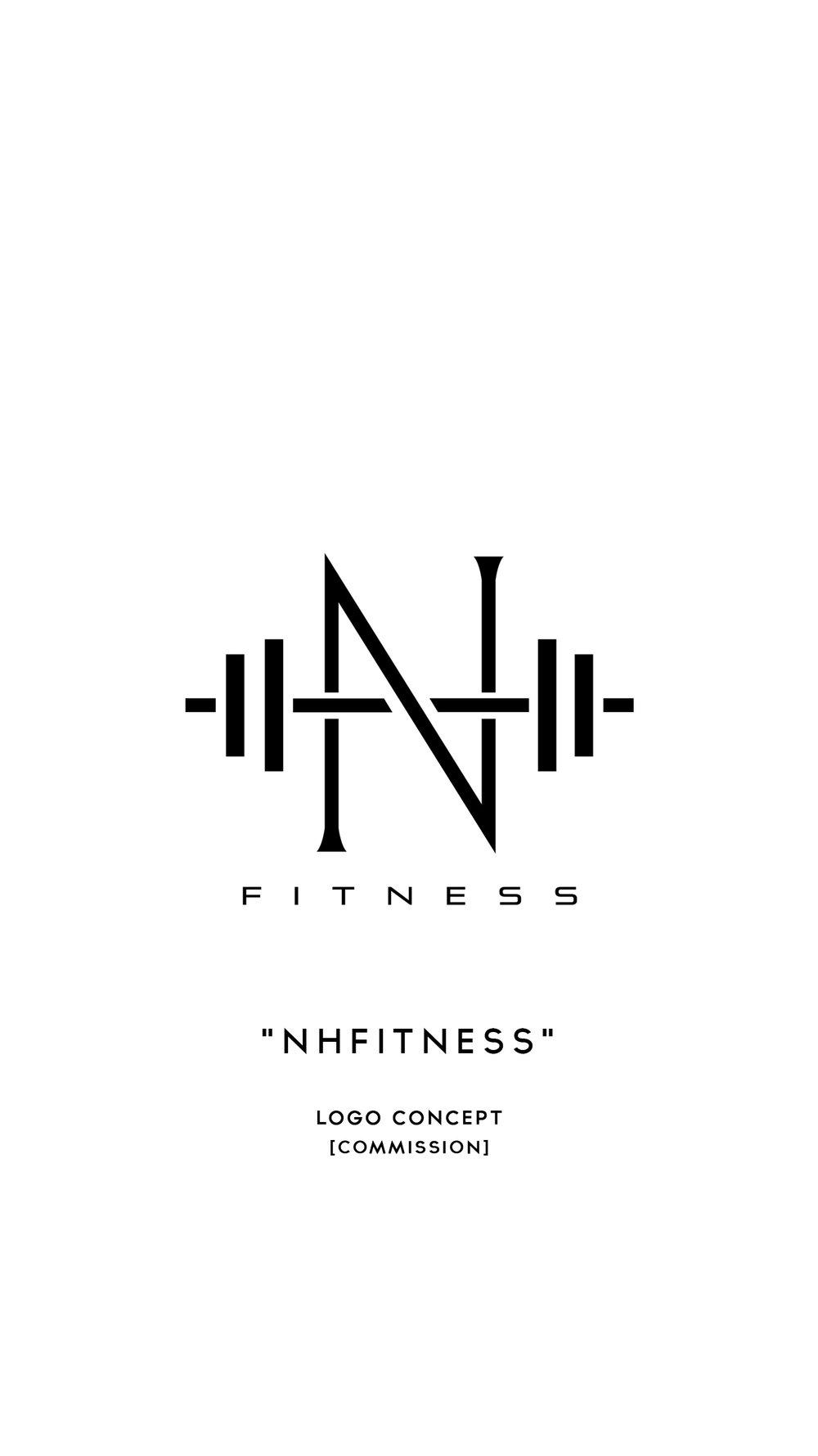 NHFitness-Phone.jpg