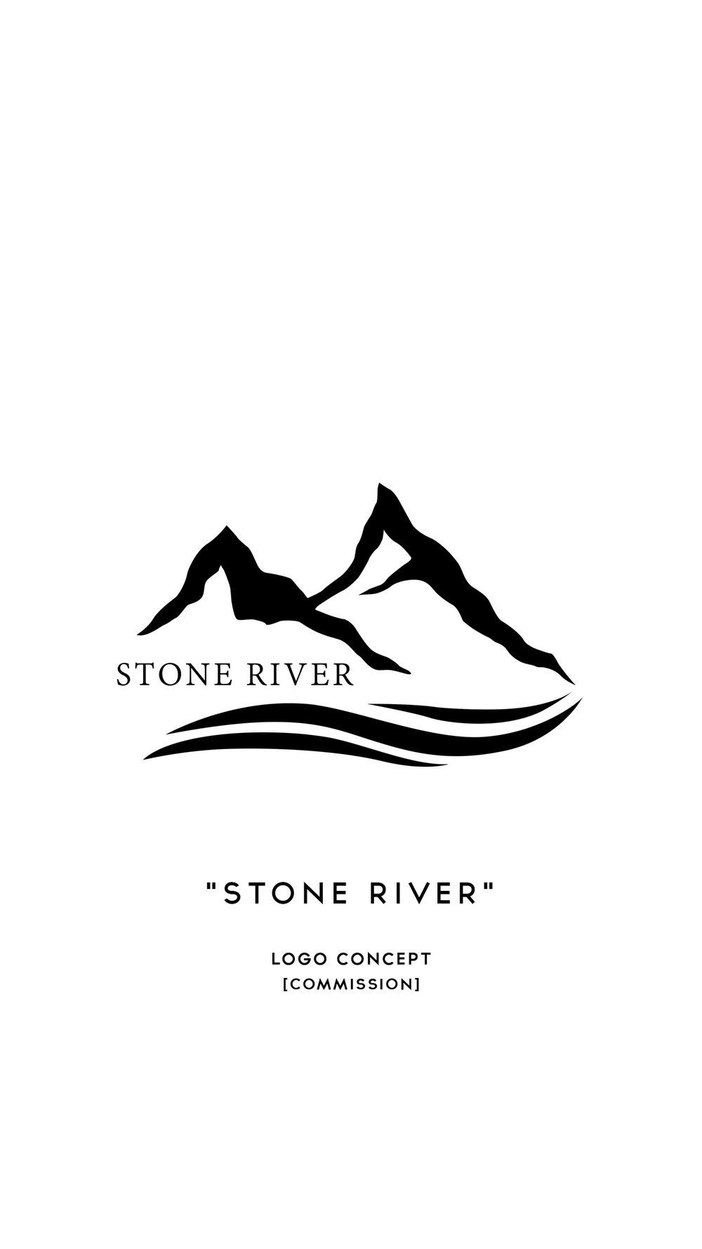 stone-river-phone.jpg