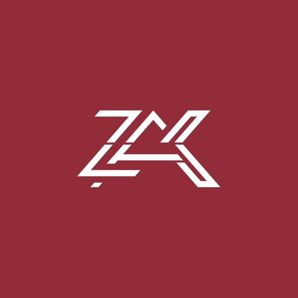 ZAK-Final-Logo.png