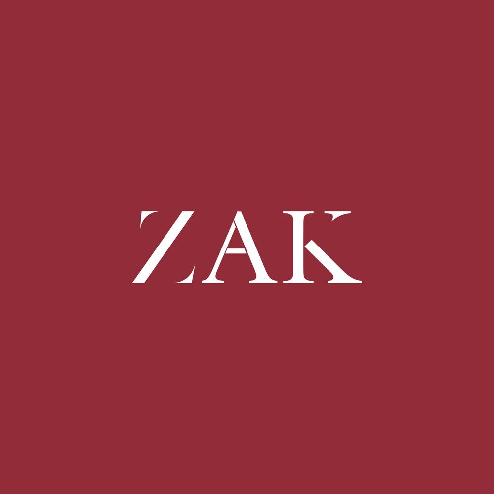 Zak-Final-Logo2.png