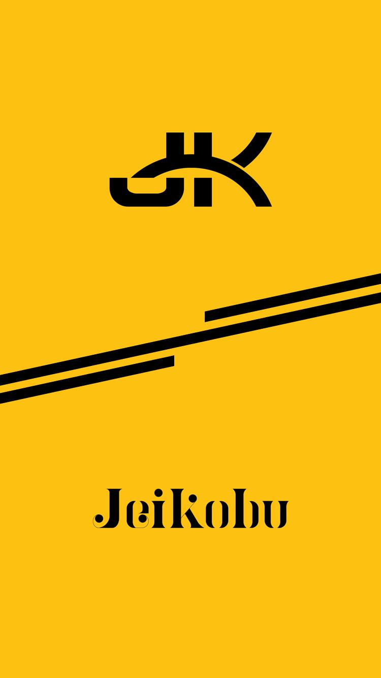 rebrand-logo-comparison.png