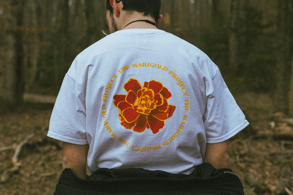 JAKE CLOTHING BRAND EDITS-9883.jpg