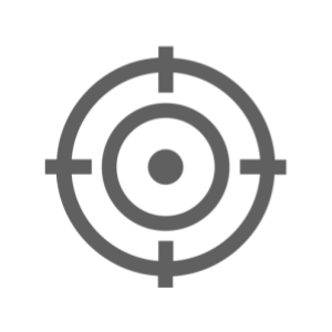 Target Icon for Website1.png