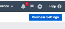 Business settings.png