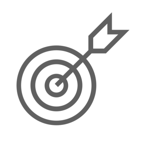 performance icon (1).png