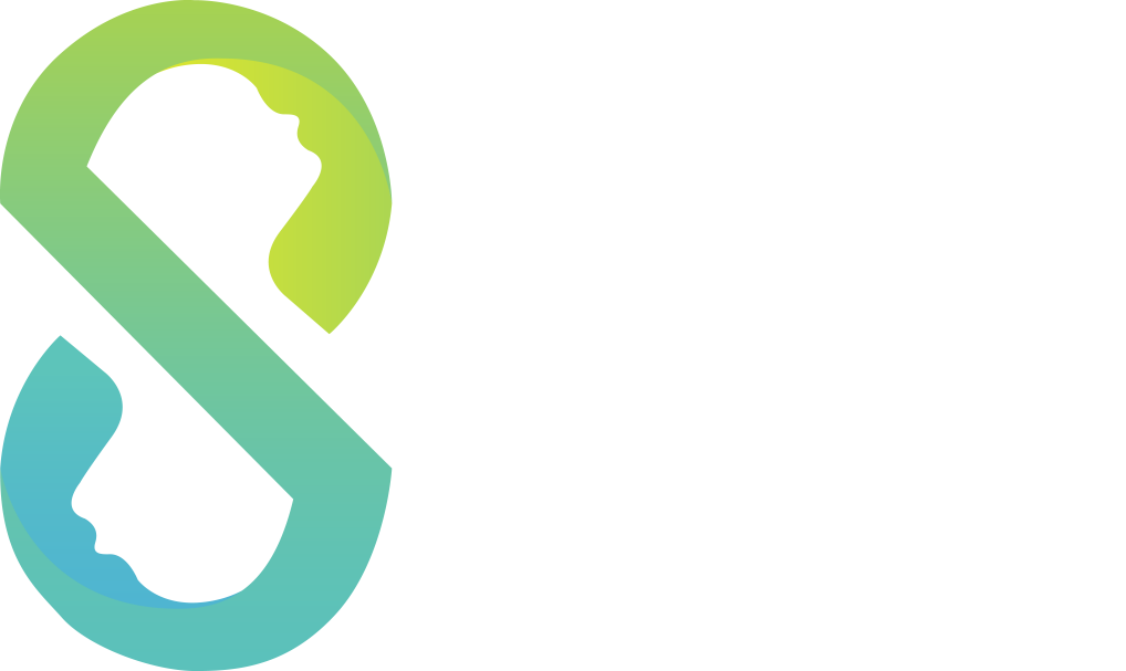 Spectrum Journeys