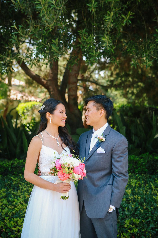 Lee-Wedding-2679.jpg