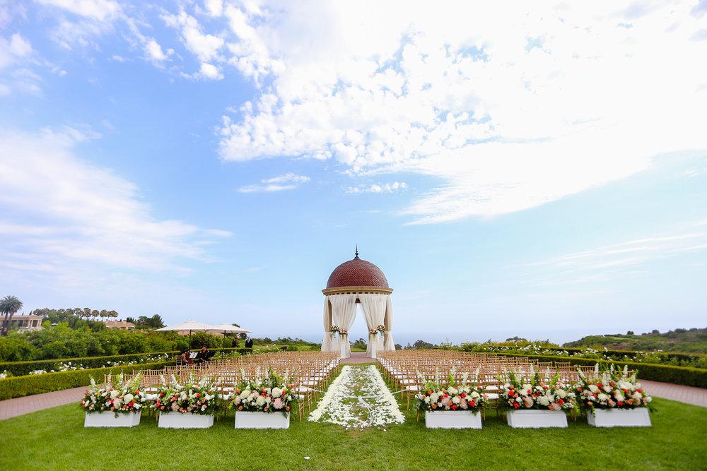 Lee-Wedding-4105.jpg