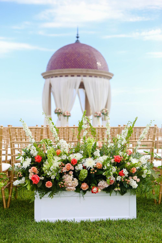 Lee-Wedding-4200.jpg