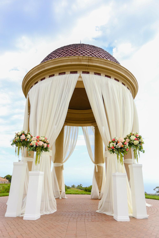 Lee-Wedding-4251.jpg