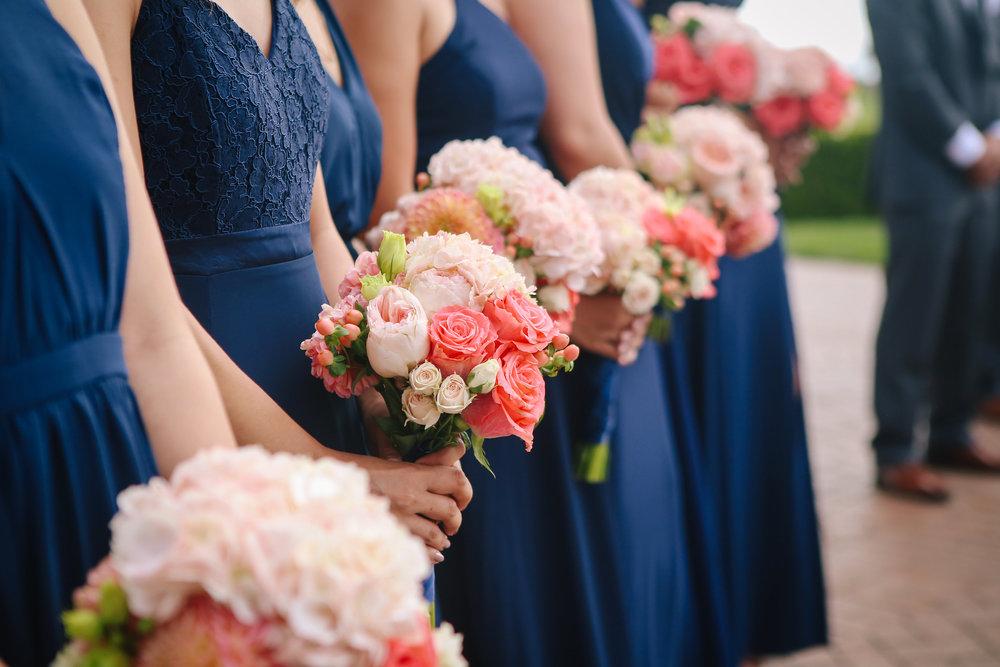 Lee-Wedding-4760.jpg