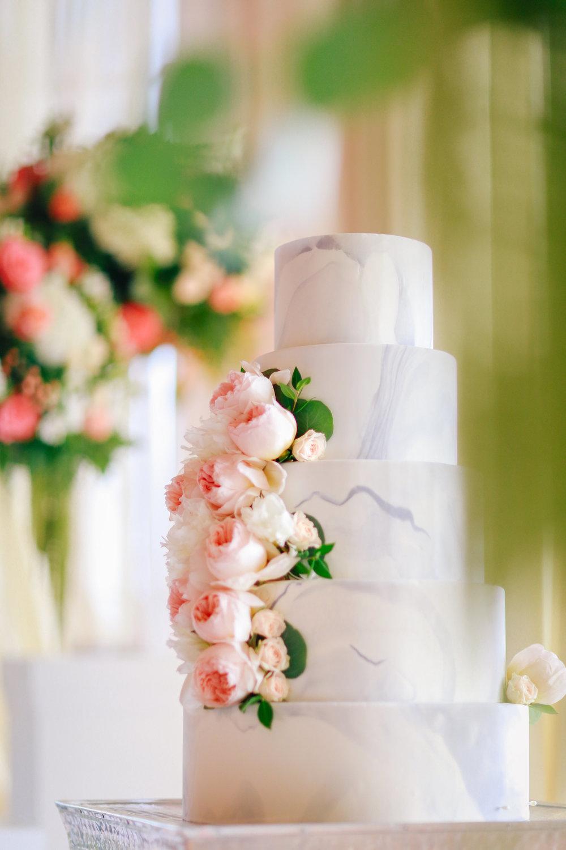 Lee-Wedding-6992.jpg
