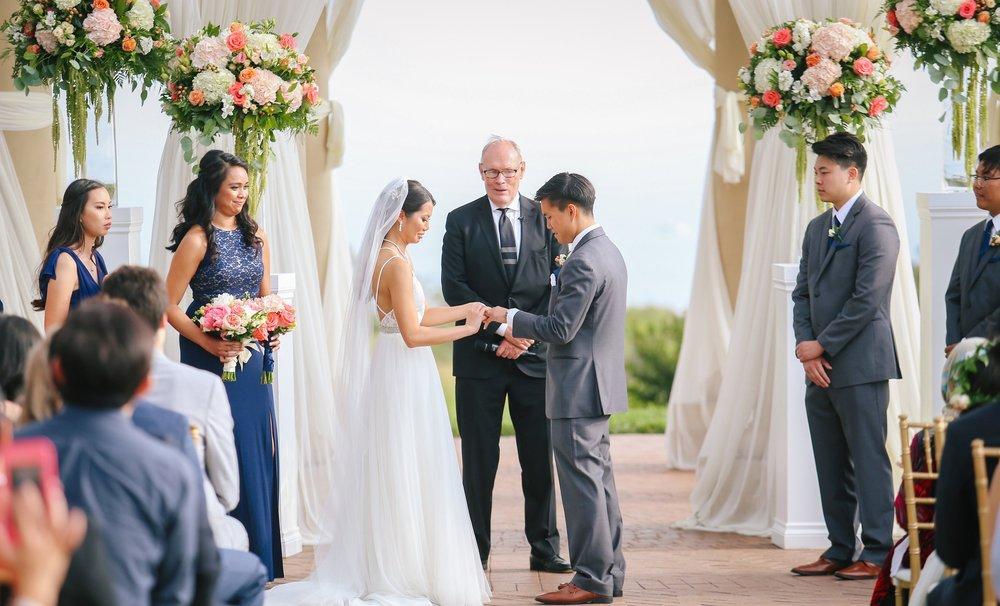 Lee-Wedding-5264.jpg