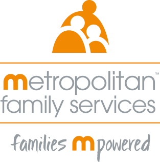 mfs-logo-campaign-vertical.png