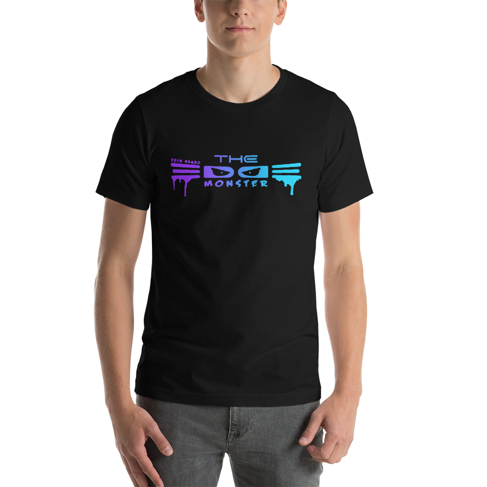 EdgeMonster_Sully_Yoyo-factory-Logo-Sully_mockup_Front_Mens_Black.png