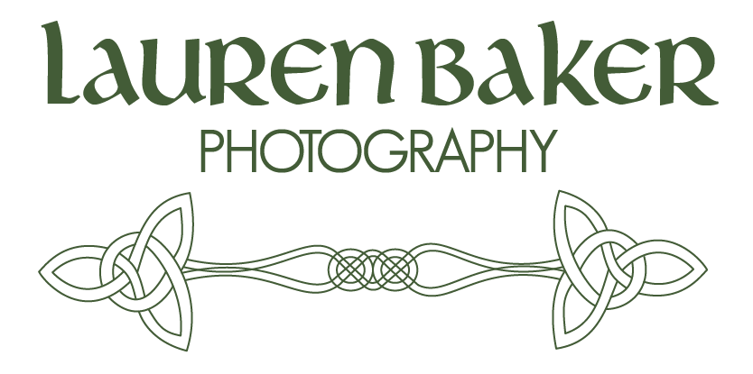 Lauren Baker Photography