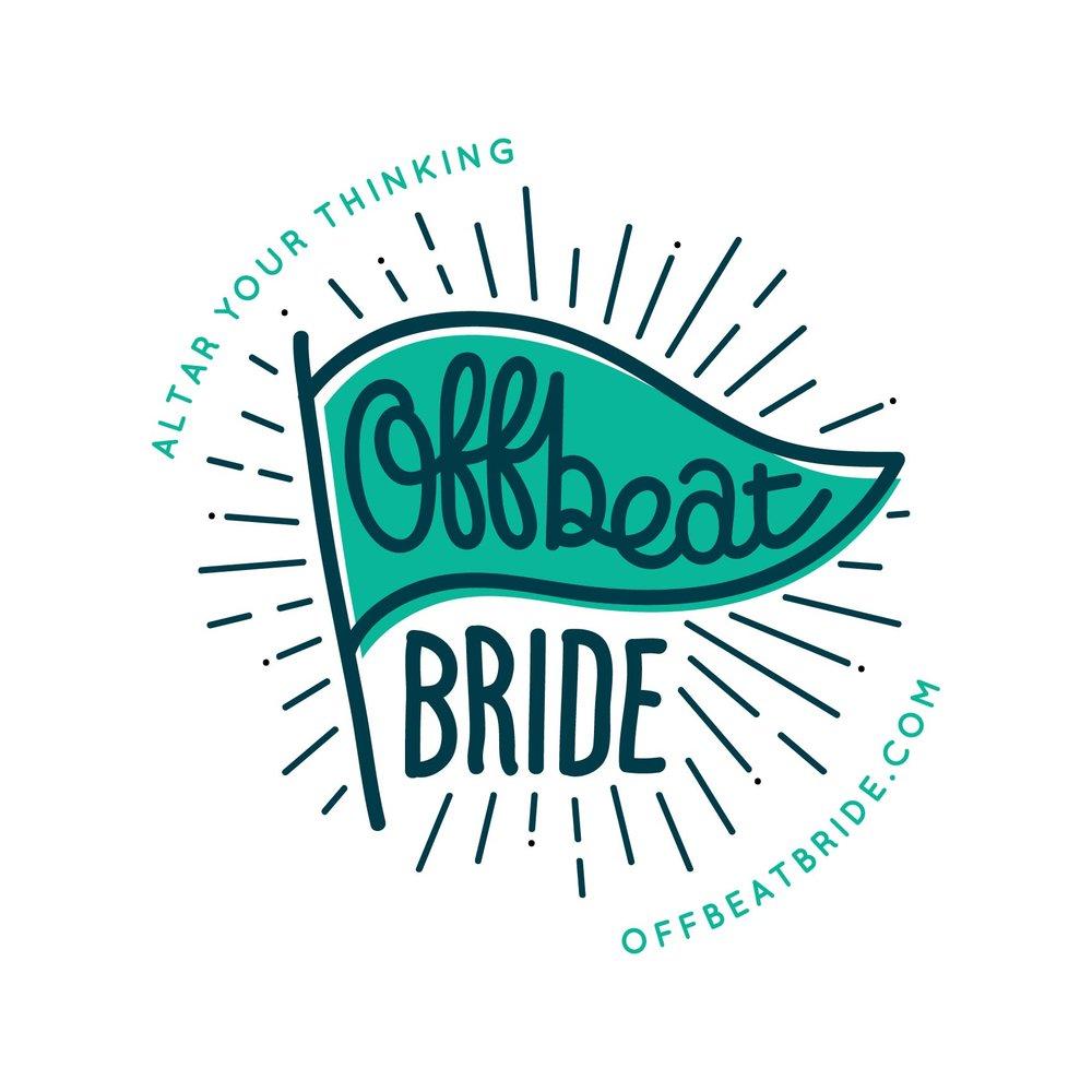 OB-bride-primary-teal_onwhite.jpg