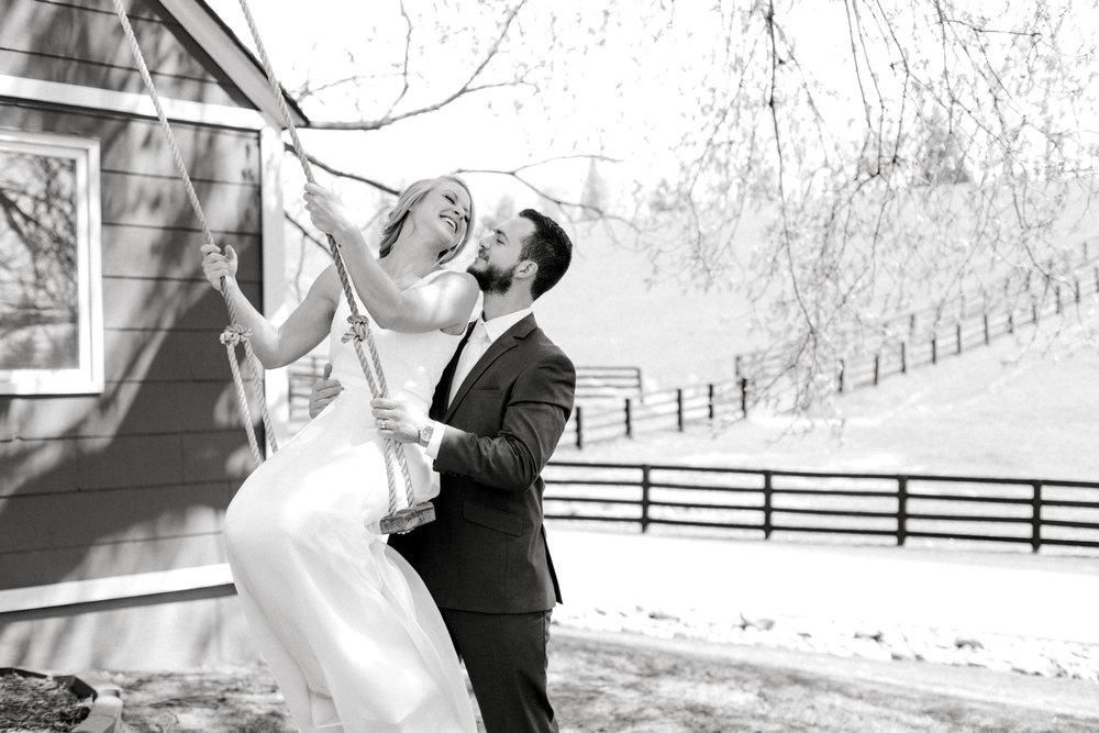 Explore the services - Weddings | High School Senior | Dance