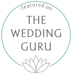 The Wedding Guru Badge.png