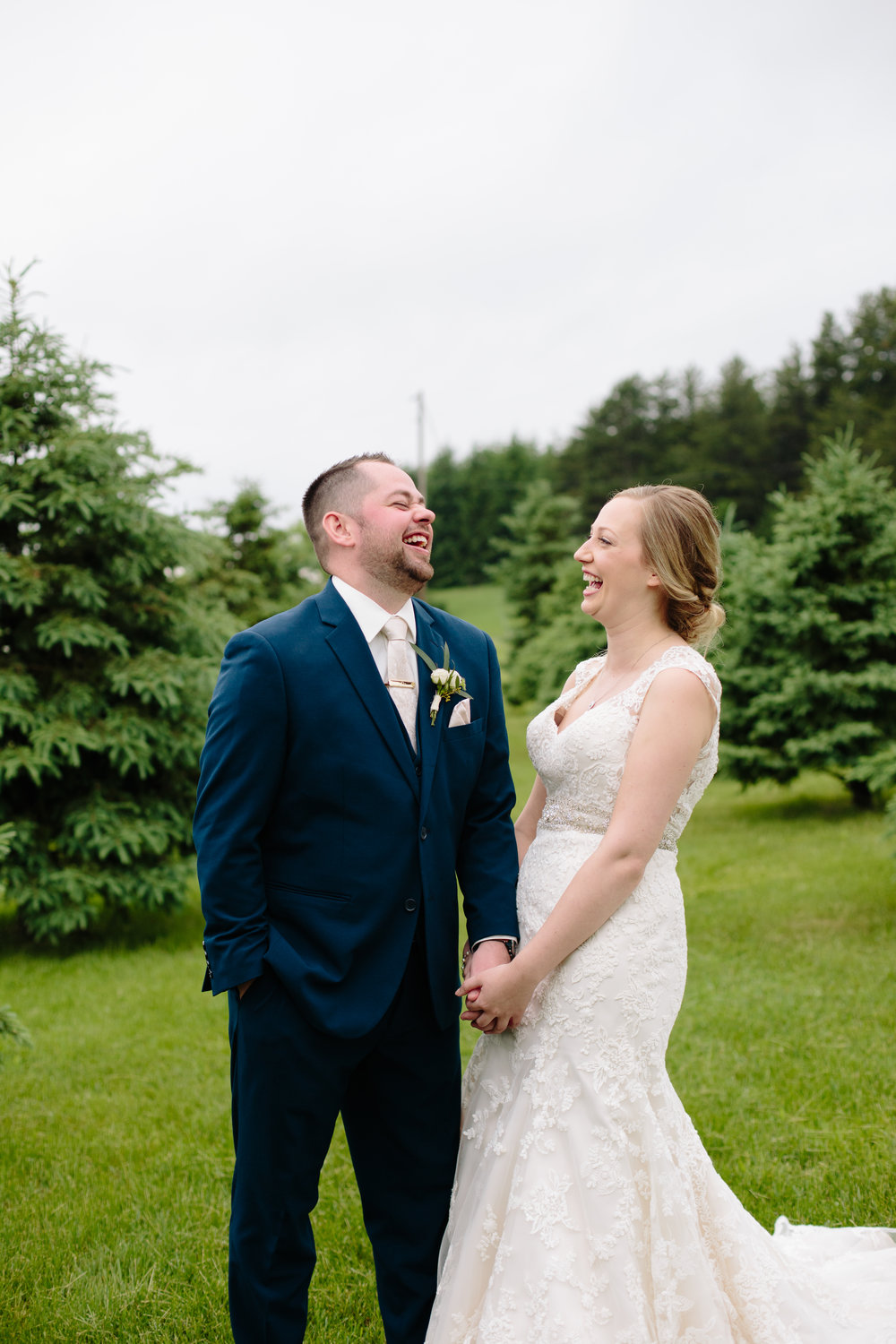 PORTFOLIO-2018.06.02 Marie & Stephen wedding-7.jpg