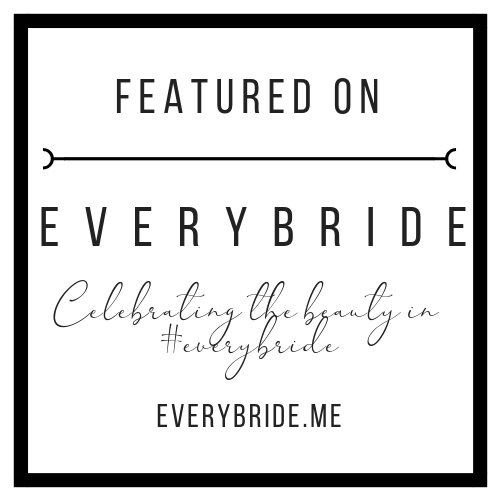every bride badge.png
