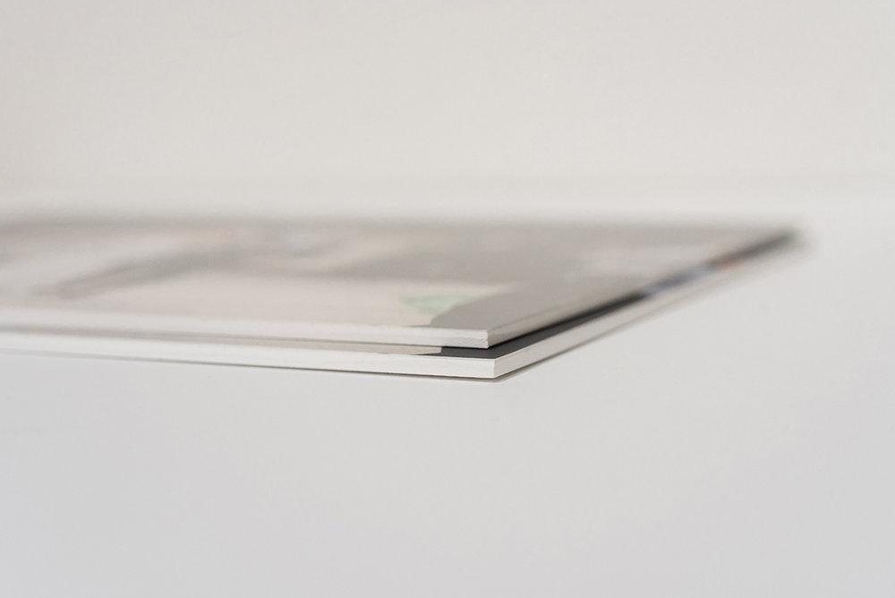 mounted-prints.jpg