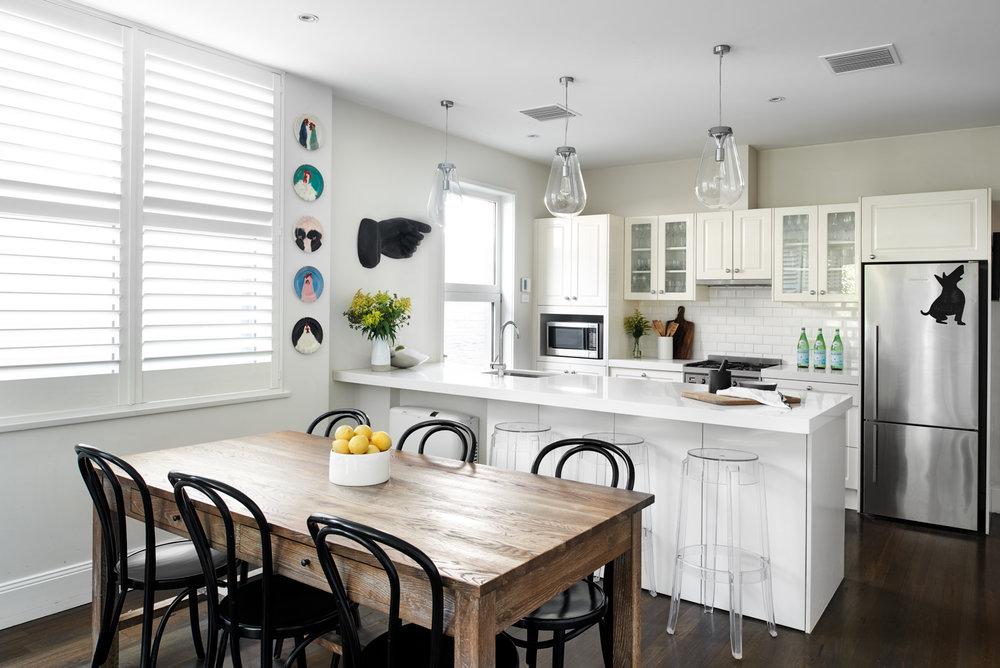 sydney-residential-designer