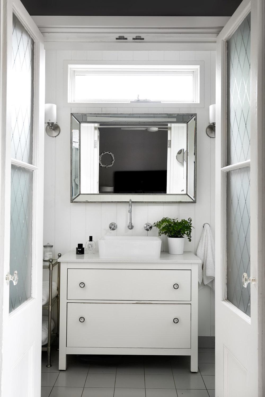 sydney-home-designer