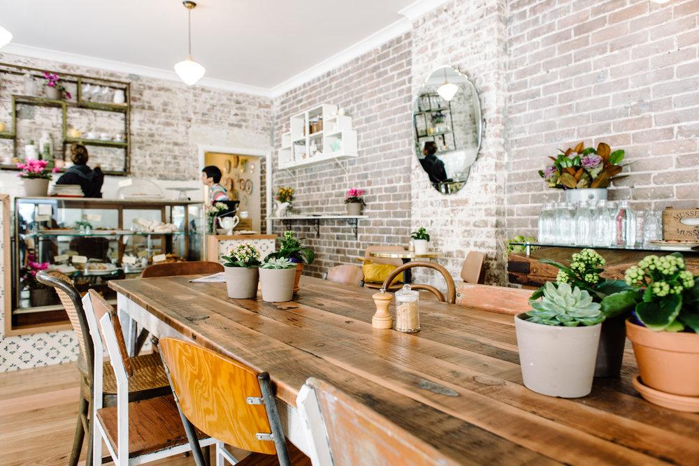 hospitality-designer-sydney