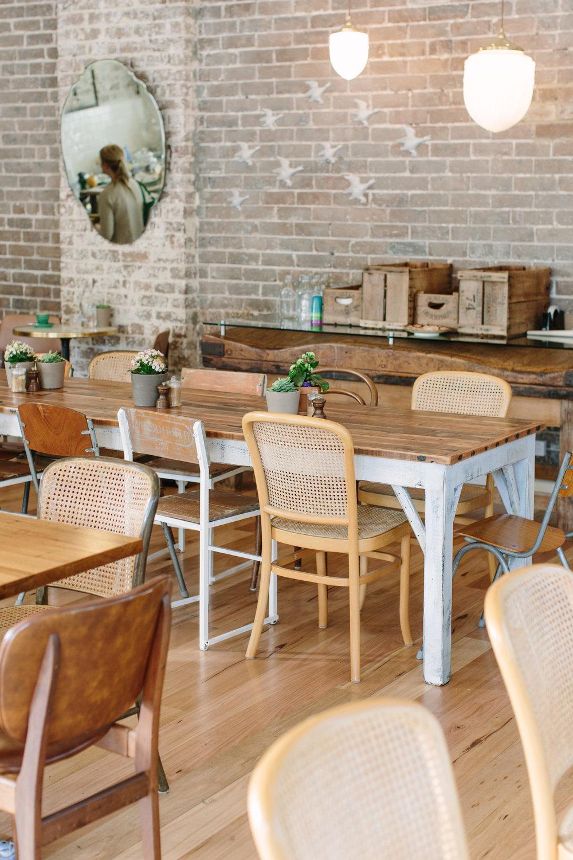 sydney-cafe-designer