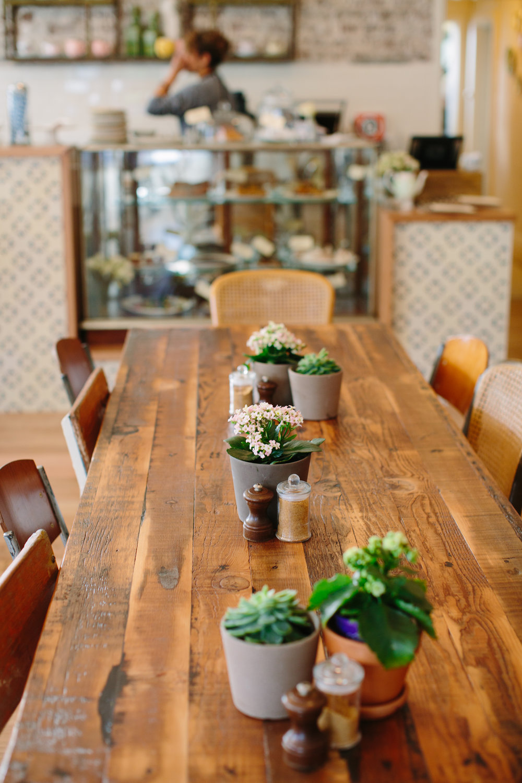 cafe-decorateor-sydney