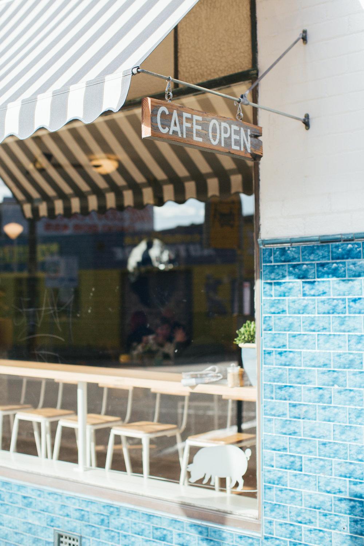 cafe-decoration-sydney