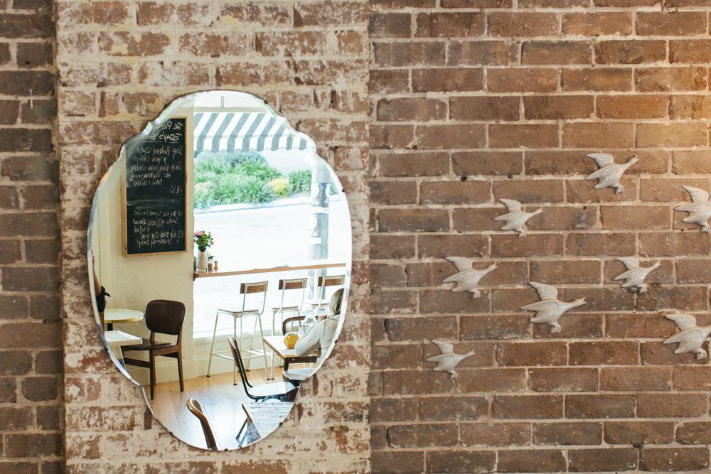sydney-interior-design-services